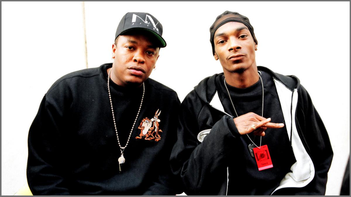 Details about  /DRAKE PUFF Vintage WEAR Jay-Z T-Shirt Size  Hip Hop WU