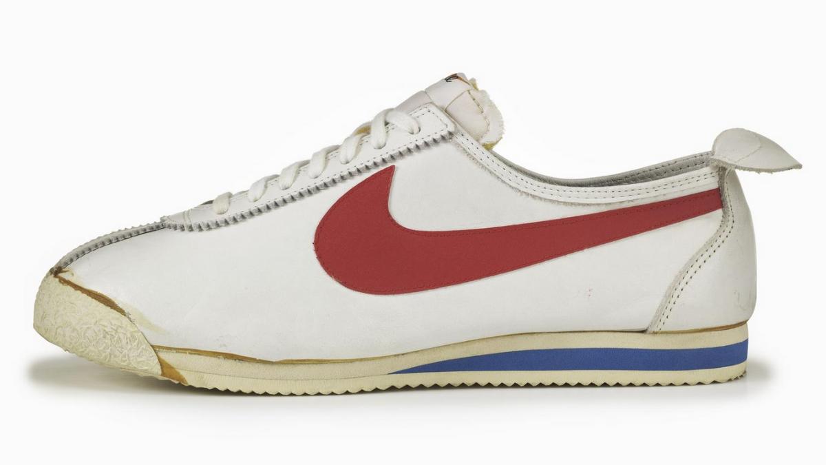 70s sneakers