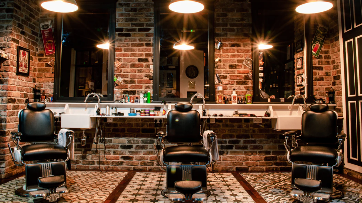 How much to Tip your Barber (1)