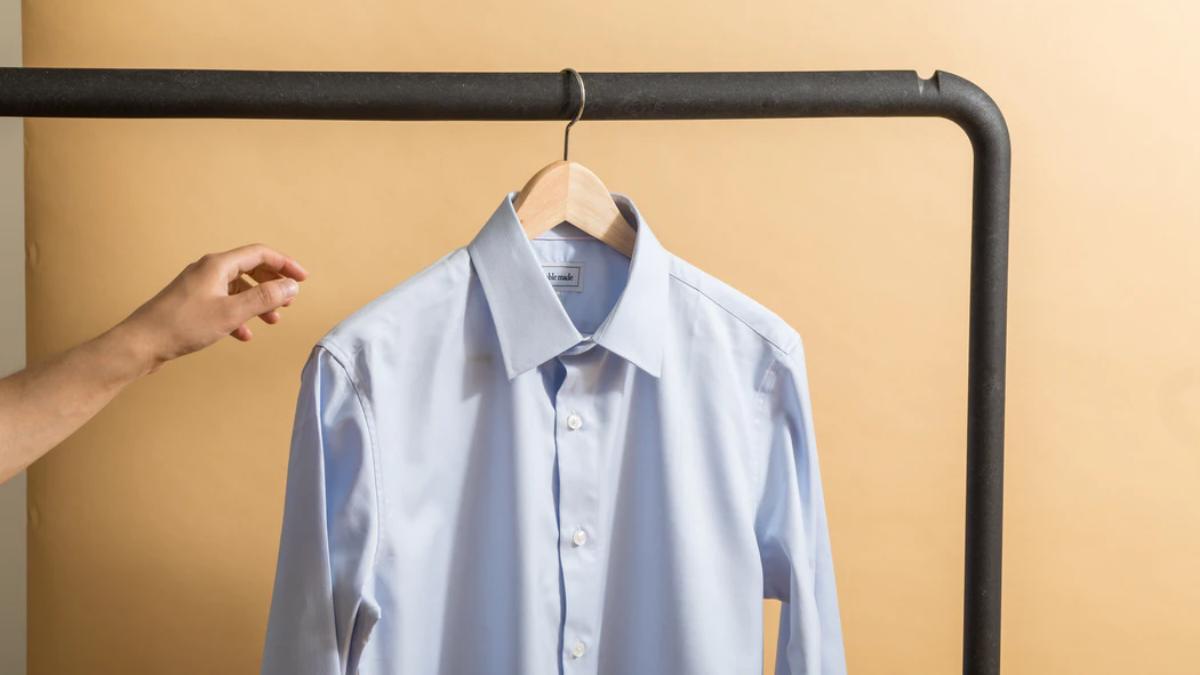 How to Measure Sleeve Length (1)